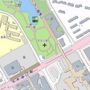 chuou-park.jpg(374124 byte)